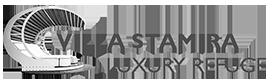 Villa Stamira - Luxury Refuge